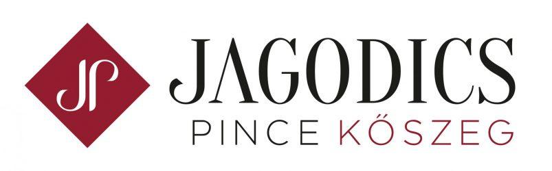 Jagodics pince
